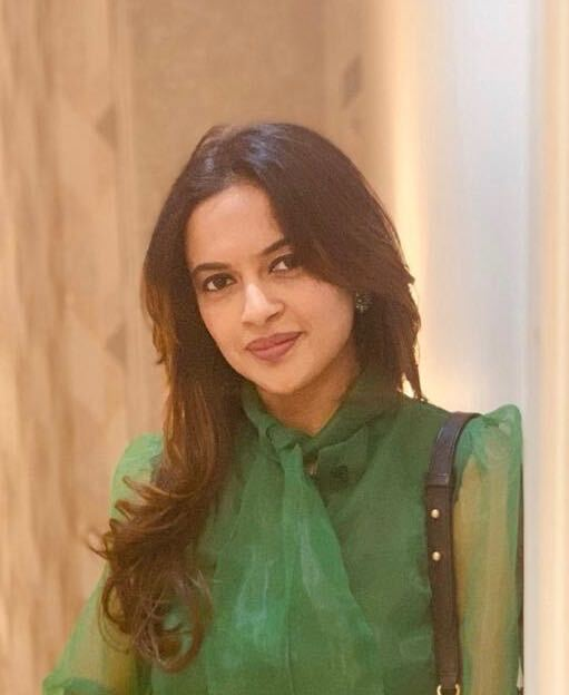 Deepika Adusumilli, Chief Product Officer