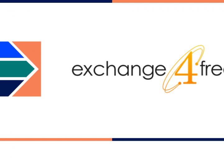 AZA Finance E4F Acquisition