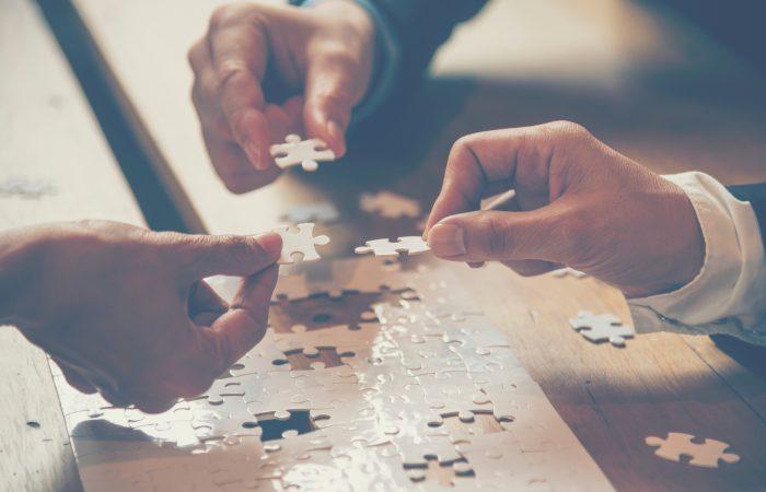 Effective Stakeholder Management