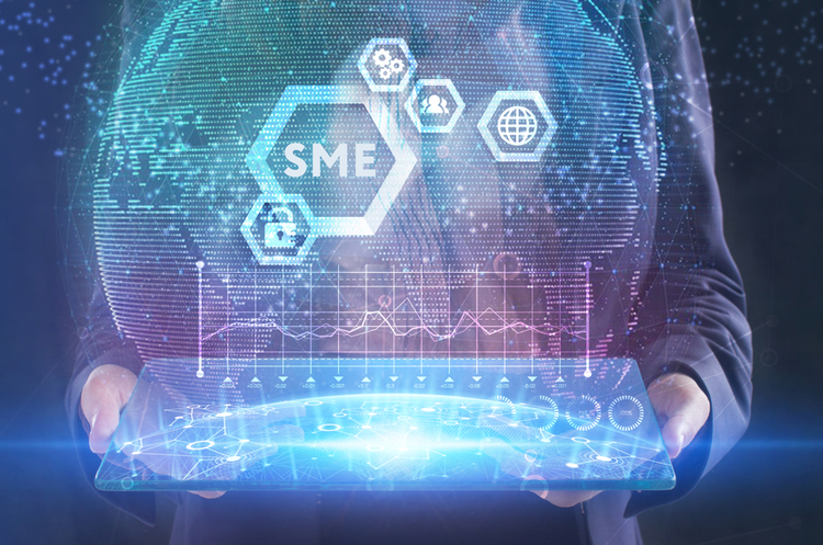 Challenges Facing SMEs with Cross-Border Trade