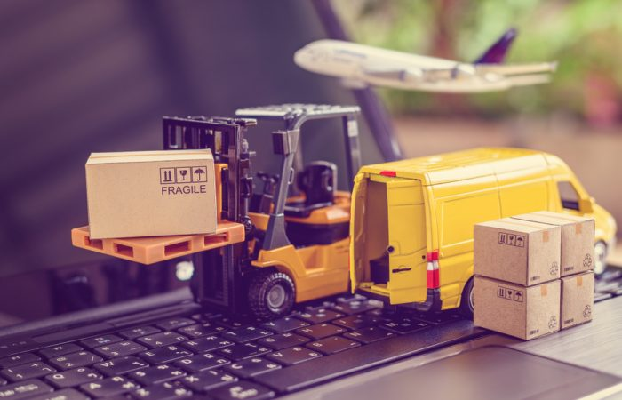 5 things to consider before setting up your import business