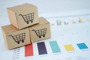 Import Pricing Strategy