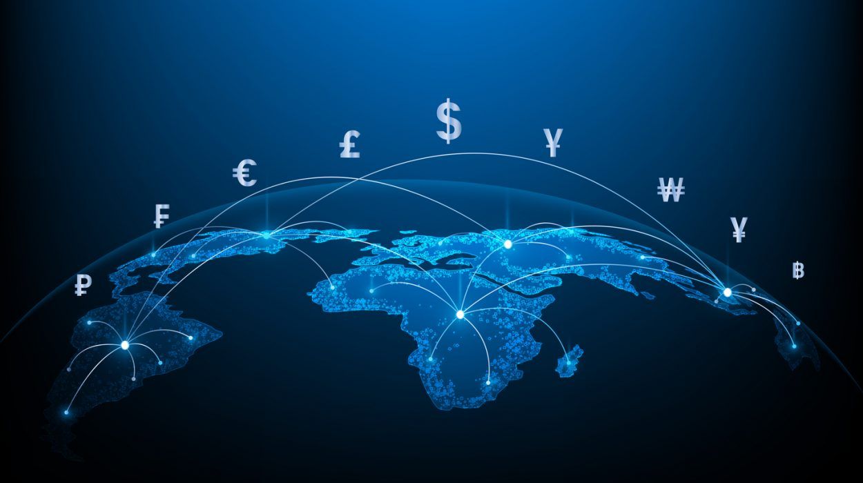 Tips to expand your money transfer operator business