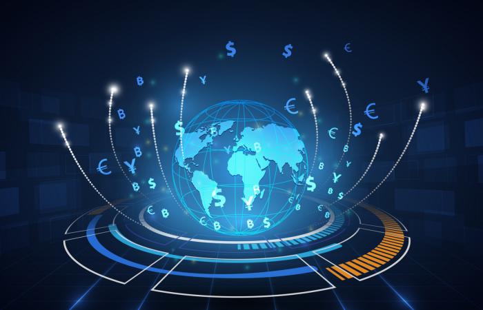 Remittance market post COVID-19