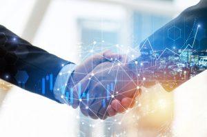 Finding the right money transfer operator partner