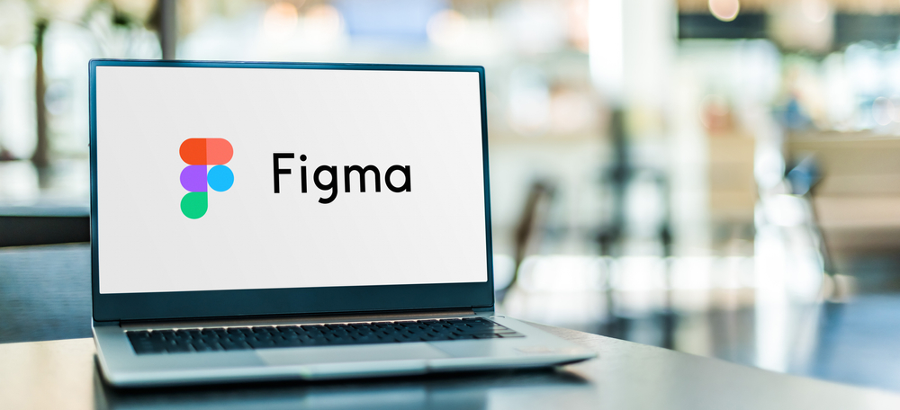 The UX of File Organisation in Figma